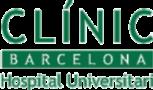 CLINIC-BARCELONA