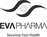 evapharma